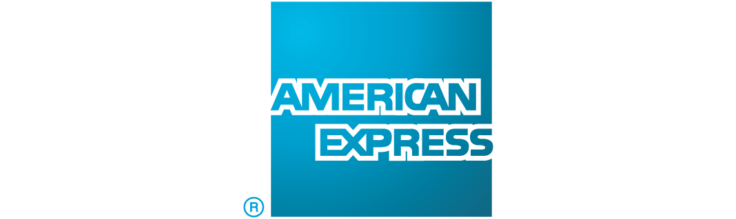 American Express Travel Reservation Confirmation