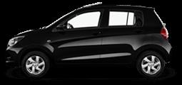 avis car guide popular rental cars avis car rental. Black Bedroom Furniture Sets. Home Design Ideas