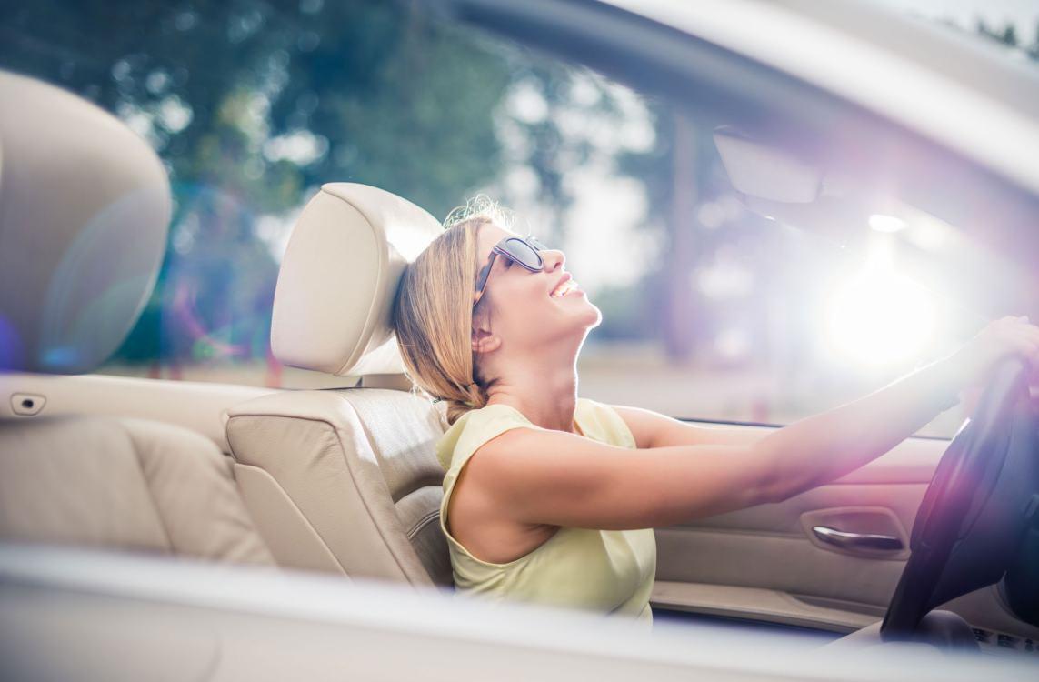 Enjoy The Best Car Rental Deals Avis Rent A Car Avis Rent A Car