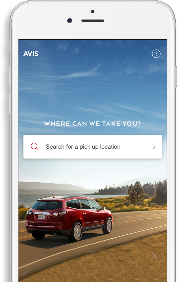 Amazon Benefits Avis Rent A Car