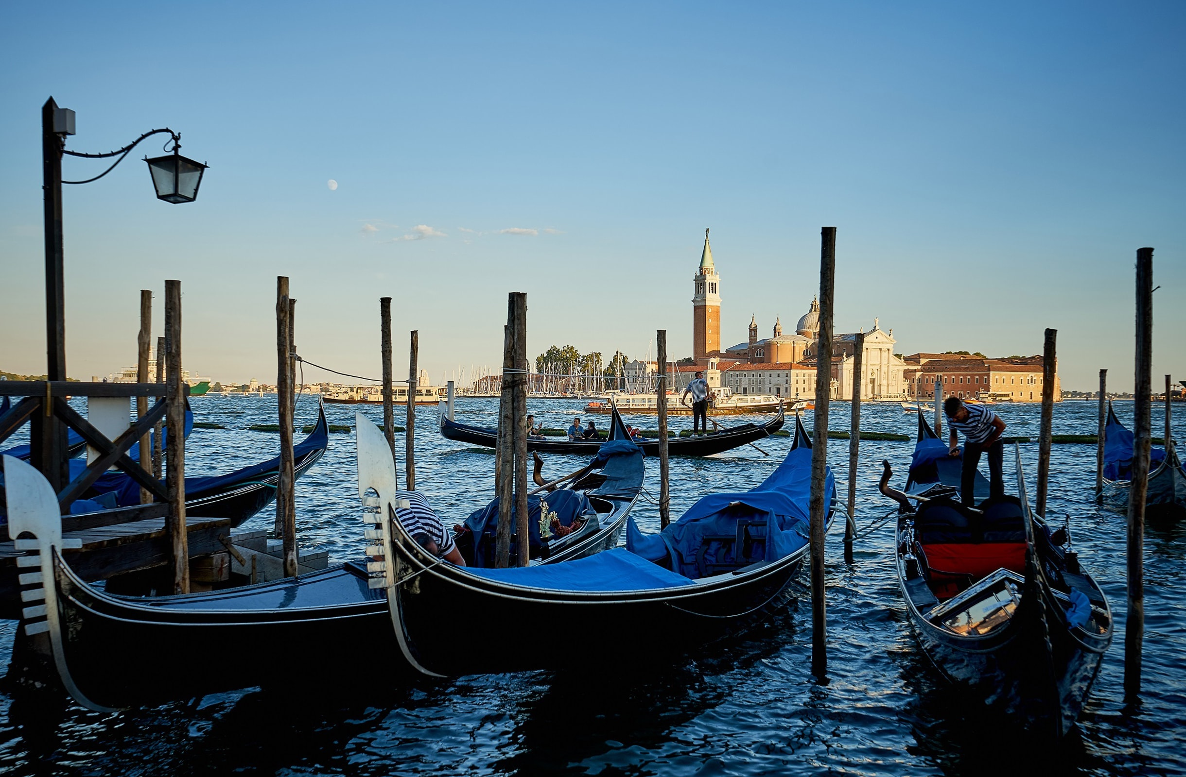 Discover Italy with up to 10% off base rates