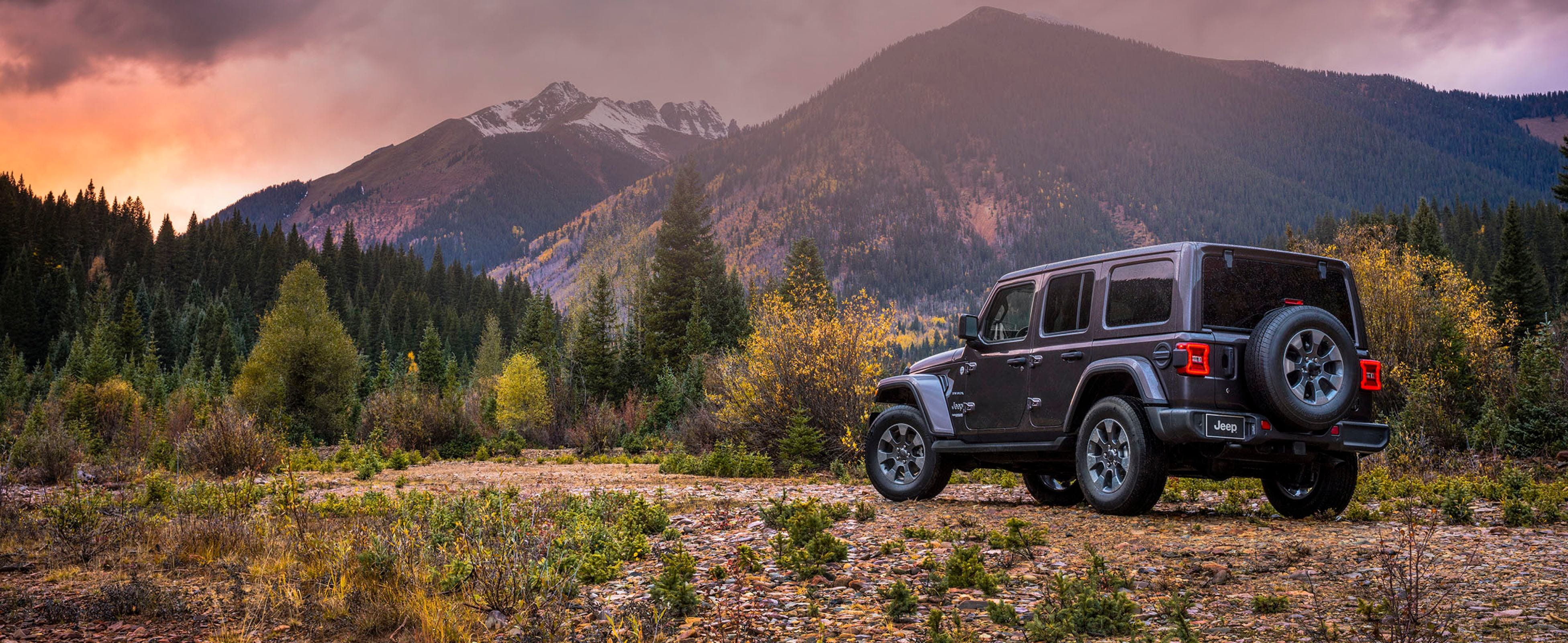 Me Touch Unlimited Avis save on jeep wrangler rental | avis rent a car