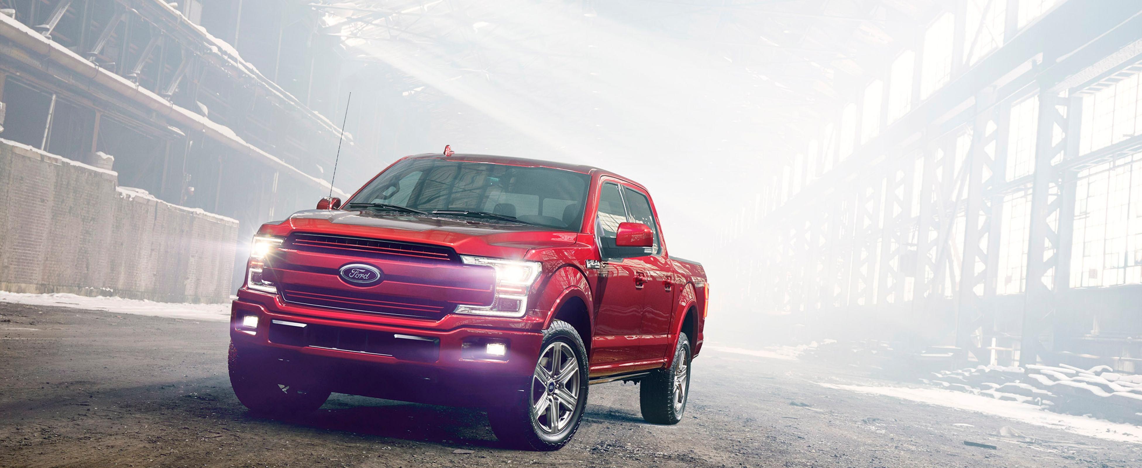 Save On Full Size Pickup Truck Rental Avis Rent A Car