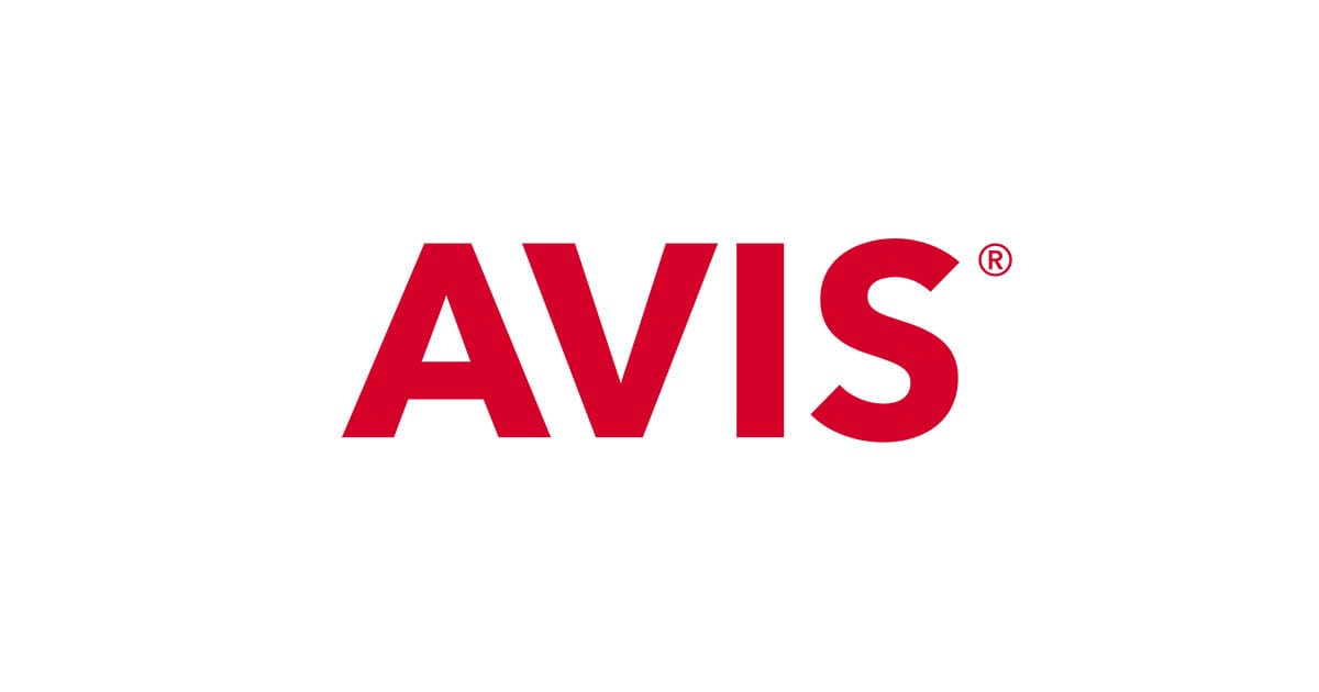 Avis Car Rental  Number