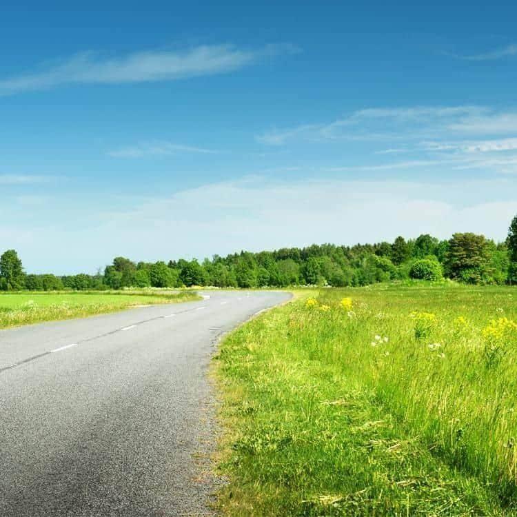 Car Rentals From Avis Book Online Now Save Avis Car Rental