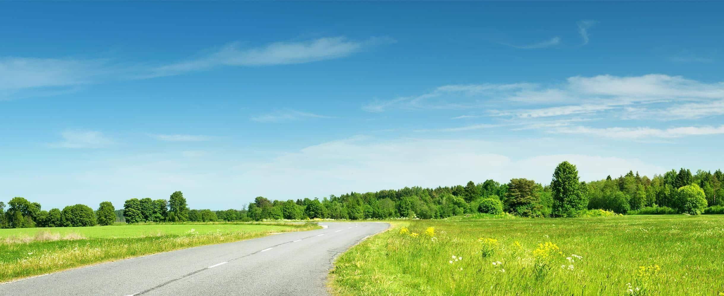 Espace Construction Yffiniac Avis car rentals from avis, book online now & save | avis car
