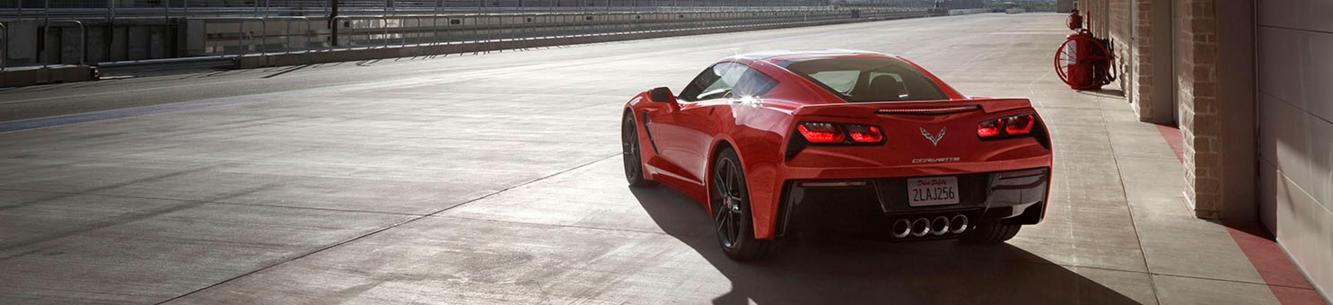 Corvette Rental Luxury Sports Coupe Avis Rent A Car