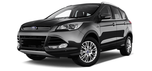 ford kuga indonesia 2018 2019 ford reviews. Black Bedroom Furniture Sets. Home Design Ideas