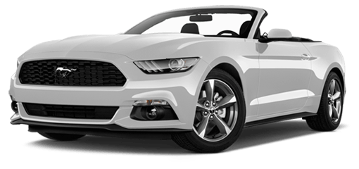 Best Car Rental Options Avis Rent A Car - Types of cool cars