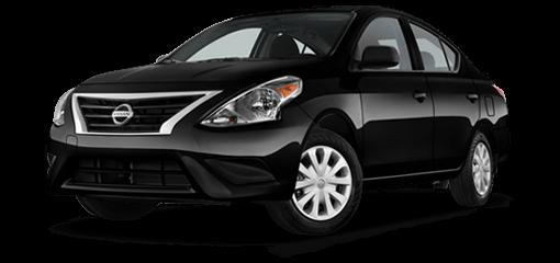 best car rental options | avis rent a car