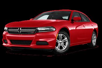 Best Car Rental Options Avis Rent A Car
