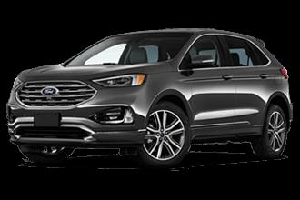Avis Midsize Cars >> Best Car Rental Options Avis Rent A Car