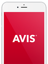 avis dating factory