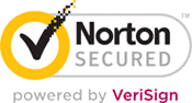 Norton online privacy certification